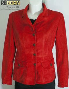 GIACCA-VELLUTO-MOSCHINO-DONNA-T-44-MOSCHINO-VELVET-WOMAN-JACKET-S-30