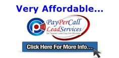 Listing Available Dallas Heating AC HVAC Air Conditioning Repair Service « Best Places Advertise Free