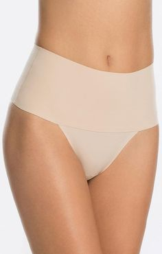 SPANX Oncore High-Waisted Mid Thigh Short ~ Soft Nude – Show Me Your Mumu Wedding Undergarments, How Many Bridesmaids, Full Body Shaper, Girls Together, Women's Shapewear, Pretty Lingerie, Spanx, Nude, Backless Dresses