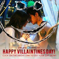 EK VILLAIN Ek Villain, Indian Movies, Shraddha Kapoor, Bollywood, How To Get, Women's Fashion, Fan, Actors, Club