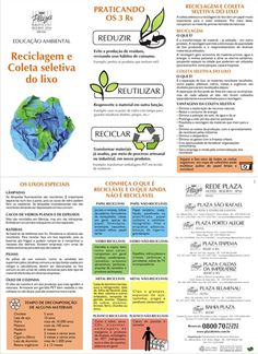 Environmental Engineering, Reduce Reuse Recycle, Resorts, Social Studies, Sustainability, Recycling, World, Blog, Banner