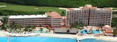 El Cozumeleño Beach Resort