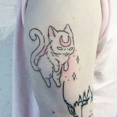 Finger Hand tats, Hand tattoos for women small, Back of arm tattoo women, Geo Pretty Tattoos, Beautiful Tattoos, Cool Tattoos, Tatoos, Mini Tattoos, Tattoo Drawings, Body Art Tattoos, Finger Tattoos, Sleeve Tattoos
