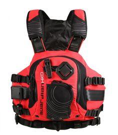 padling buoyancy vest - Google Search Metal Detecting, Vest, Future, Space, Google Search, Fashion, Floor Space, Moda, Future Tense
