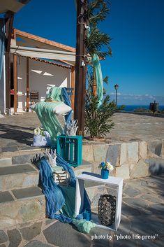 Φωτογραφία Γάμου και Βάπτισης: Φωτογραφίες,φωτογράφιση και βιντεοσκόπηση βάπτισης -τιμές και παροχές Marina Bay Sands, Building, Travel, Construction, Trips, Traveling, Tourism, Architectural Engineering, Outdoor Travel