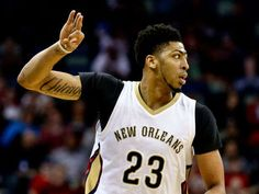 John Cregan provides his final rookie rankings for the fantasy basketball season. Karl-Anthony Towns, who averaged a double-double in his first season in Minnesota, comes in at No. Basketball Game Tonight, Jazz Basketball, Fantasy Basketball, Basketball Season, Basketball Goals, Pelicans Basketball, Karl Anthony Towns, Anthony Davis, New Orleans Pelicans