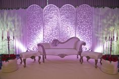Vintage-Jali-Wedding-Stage-at-Edgbaston-Cricket-Club.jpg 1,152×768 pixels