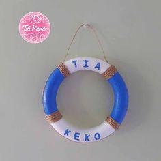 Tía Keko: El salvavidas de Tía Keko
