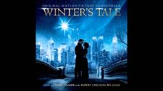 Music composed by Hans Zimmer & Rupert Gregson-Williams