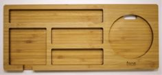 Wireless (or inductive) charging - Fonesalesman Inductive Charging, Bamboo Cutting Board, This Or That Questions