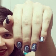 2014 nail 1