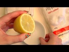 What's the Best Back Acne Treatment? – Away With Acne Back Acne Treatment, Acne Treatments, Lemon On Face, How To Fade, Skin Lightening Cream, How To Get Rid Of Pimples, Lemon Benefits, Acne Scar Removal, Skin Care