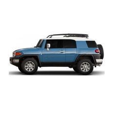 Dawn-Ent-Painted-Body-Side-Molding-for-2007-2014-Toyota-FJ-Cruiser-202