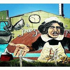 #graffiti #urbanart #Bogotá #streetart #jaimegarzon
