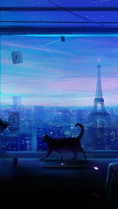 Cat Lonely Night HD Artist Wallpapers Photos and Pictures Paris Wallpaper, Hipster Wallpaper, Flower Phone Wallpaper, View Wallpaper, Scenery Wallpaper, Original Wallpaper, Cellphone Wallpaper, Nature Wallpaper, Cool Wallpaper