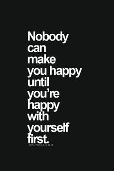Quotes About Life Lessons (7028 quotes)