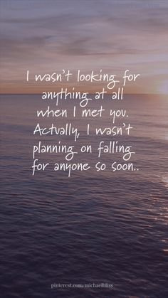 Soulmate Love Quotes, Real Quotes, Love Quotes For Him, Thinking Of You Quotes For Him, Just Because Quotes, Crush Quotes, Wisdom Quotes, Words Quotes, Life Quotes