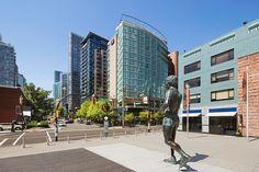 Now $163 (Was $̶2̶1̶3̶) on TripAdvisor: Hampton Inn & Suites Downtown Vancouver, Vancouver. See 1,892 traveler reviews, 681 candid photos, and great deals for Hampton Inn & Suites Downtown Vancouver, ranked #16 of 92 hotels in Vancouver and rated 4.5 of 5 at TripAdvisor.