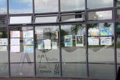 Ballymun Intercultural Day 19.06.2014