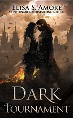 Dark Tournament (Touched Saga: Dark Tournament Book 1) (E... https://www.amazon.de/dp/B0786JLB8F/ref=cm_sw_r_pi_dp_U_x_2wAOAb0FPBCWE