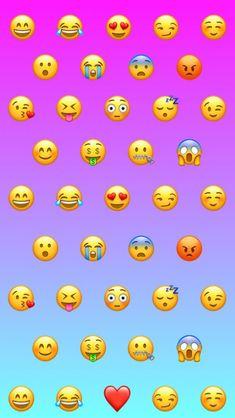 40 Gambar Wallpaper for Iphone Emoji terbaru 2020 Emoji Wallpaper Iphone, Cute Wallpaper For Phone, Cartoon Wallpaper, Cool Wallpaper, Cute Wallpaper Backgrounds, Wallpaper Quotes, Cute Wallpapers, Images Emoji, Cool Emoji