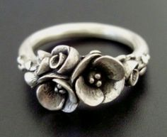 How pretty..want!