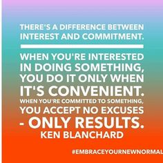 Commitment vs. Interest Think about your creative work as a solution. Think about your creative work as a solution. #lifecoach #lifecoaching #businesscoach #businesscoaching #chicagocoaching #entrepreneurship #successful #quote #entrepreneur #successstory #successfulwomen #successtips #successdriven #successmindset #entrepreneurslife #entrepreneurmindset #personaldevelopment #selfdevelopment #webinar #workshops #empowered #takeaction #successful #vickeryandco #heathervickery #noregrets