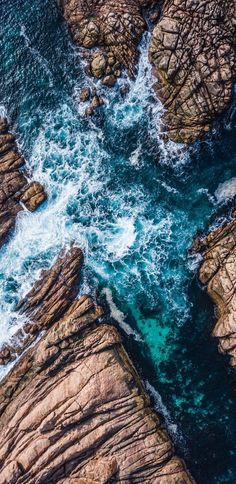 Fashion photography wallpaper backgrounds 60 Ideas for 2019 Ocean Wallpaper, Nature Wallpaper, Wallpaper Backgrounds, Travel Wallpaper, Iphone Wallpaper, Car Backgrounds, Couple Wallpaper, Fashion Wallpaper, Landscape Wallpaper