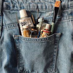 #paints #art #artist #jeans #instagram #vcation #tumblr #poland #polish #polishgirl
