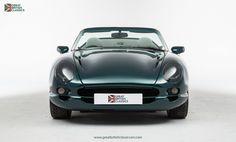 Great British Classics | Classic Driver