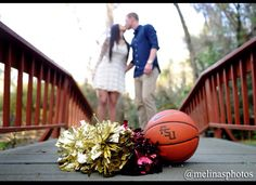 A preview from our photo session with Melina Vastola!! 174 days to go until I become Mrs Moreau!!