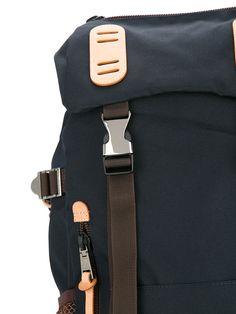 Du À Images Sac Meilleures Suitcase Et 8 Dos Backpacks Tableau wqE5Xxx4