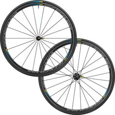 Mavic Ksyrium Pro Carbon SL Clincher Wheelset 2017  #CyclingBargains #DealFinder #Bike #BikeBargains #Fitness Visit our web site to find the best Cycling Bargains from over 450,000 searchable products from all the top Stores, we are also on Facebook, Twitter & have an App on the Google Android, Apple & Amazon PlayStores.