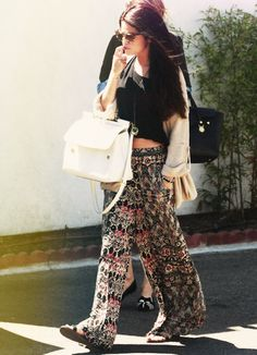 how-to-style-palazzo-pants-9