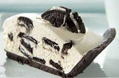 CheeseCake Factory Restaurant Recipes-Oreo Cheesecake