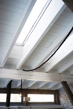 Art Nouveau, Minimalism, Interior Design, Modern, Ideas, Nest Design, Trendy Tree, Home Interior Design, Interior Designing