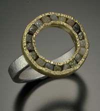 Ring, Todd Reed.