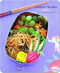 Cooking Gallery- cool idea for kids party or kids meal at a wedding