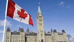 A soldier has been shot at the National War Memorial in Ottawa, just steps away from Canadian parliament, according to media reports.