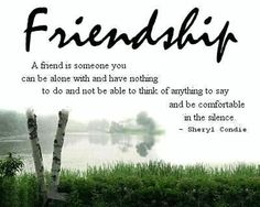 Friendship Quotes - Collection Of Inspiring Quotes, Sayings, Images Losing Friends Quotes And Sayings Images & Pictures - Becuo LOVE QUOTES: Friendship Sad Friendship Quotes, Happy Friendship Day, Friendship Pictures, Friendship Text, Friendship Messages, Genuine Friendship, Broken Friendship, Best Friend Quotes, Best Quotes