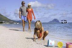 Hotel Deal Checker - Hilton Mauritius Resort & Spa