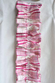 1.bp.blogspot.com -nk7yV3N-Sa8 Ta-daYSOw7I AAAAAAAAHhY VEAJ00xAOyA s1600 Sewing_Ruffled+Chemise_Easter+Dress+for+Tess_DSC_3150.jpg