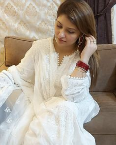 Indian Gowns Dresses, Pakistani Wedding Dresses, Kurti Designs Party Wear, Lehenga Designs, Dress Design Patterns, Rajasthani Dress, Pakistani Fashion Party Wear, Kurta Designs Women, Saree Dress