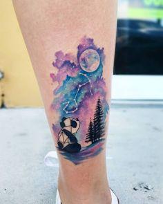 The star-gazing panda tattoo- 27 Low-key Gorgeous Scorpio Tattoos scorpio tattoo, scorpio constellation, scorpio tattoo for women, back tattoo ideas bull simple geometric for guys designs men symbols unique finger Juwel Tattoo, Tatoo Henna, Shape Tattoo, Tiny Tattoo, Trendy Tattoos, Unique Tattoos, Small Tattoos, Tattoos For Women, Symbolic Tattoos