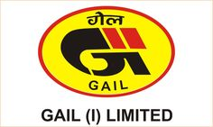 Degree / Diploma Jobs- Gas Authority of India Limited -GAIL Recruitment Notification–Junior Engineer, Foreman, Officer - 233 Vacancies – Last Date 05 November 2016
