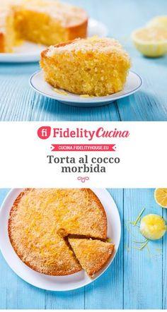 Torta al cocco morbida Sweet Recipes, Cake Recipes, Dessert Recipes, Low Carb Brasil, Coconut Flour Recipes, Berry Tart, Low Carb Bread, Low Carb Breakfast, Low Carb Desserts
