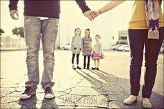 Family photos photos