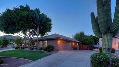 3402 E Tere Street, Phoenix AZ 85044 - Photo 26