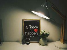 #Hema #interieur #interieus #decoreren #happypage #vtwonen #vtwonenhappypage #lamp #buraulamp