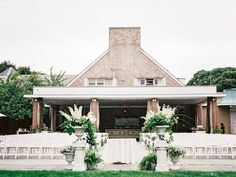With classic elegance, this New York wedding is picture perfect in every way! See the flawless captures by Michelle Lange Photography.
